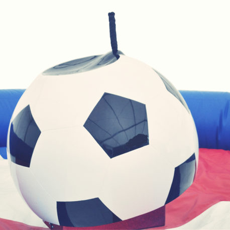jeux-gonflables-rodeo-foot-elite-animation-1